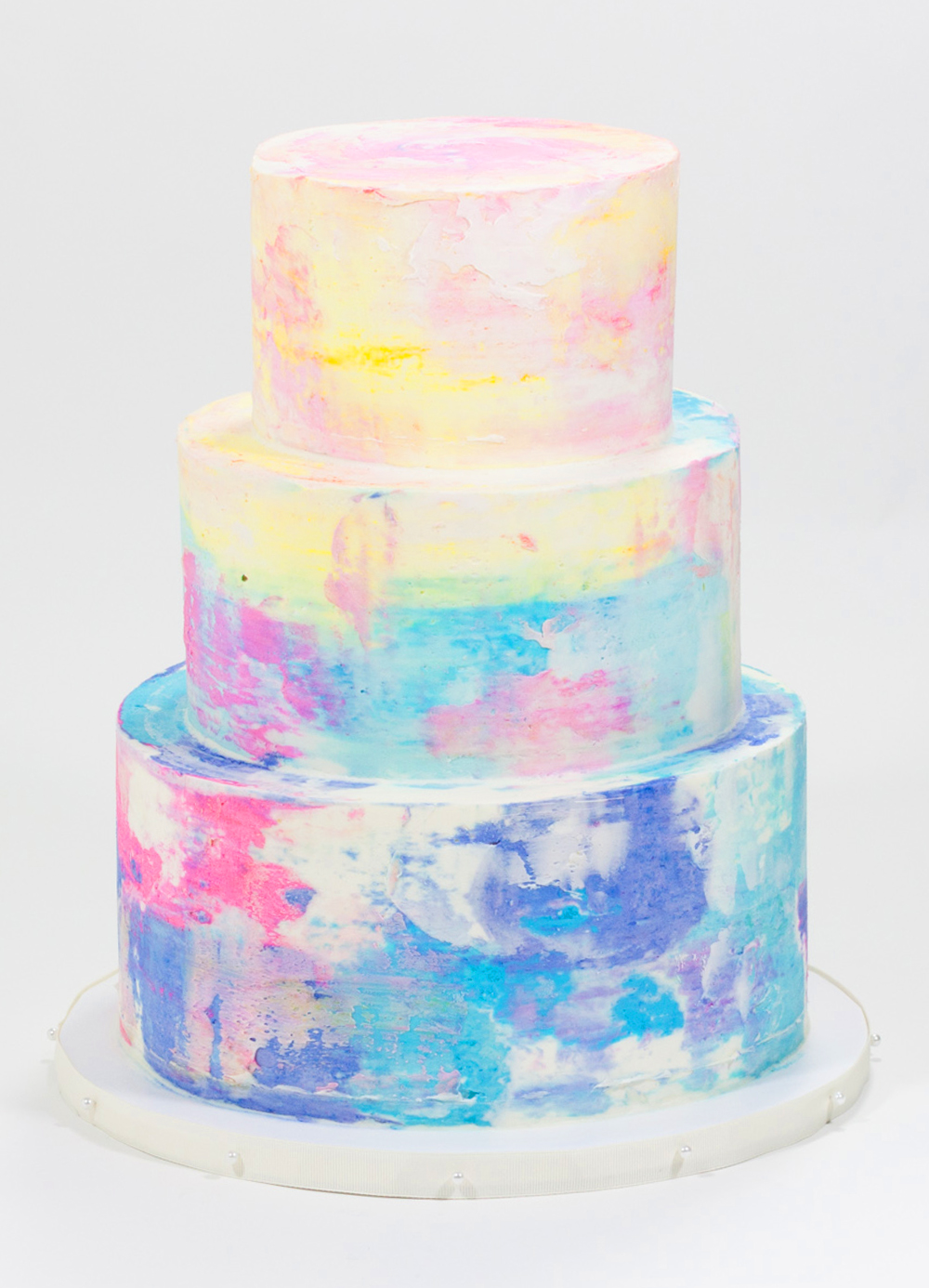 abstract-colors-cake-whipped-bakeshop