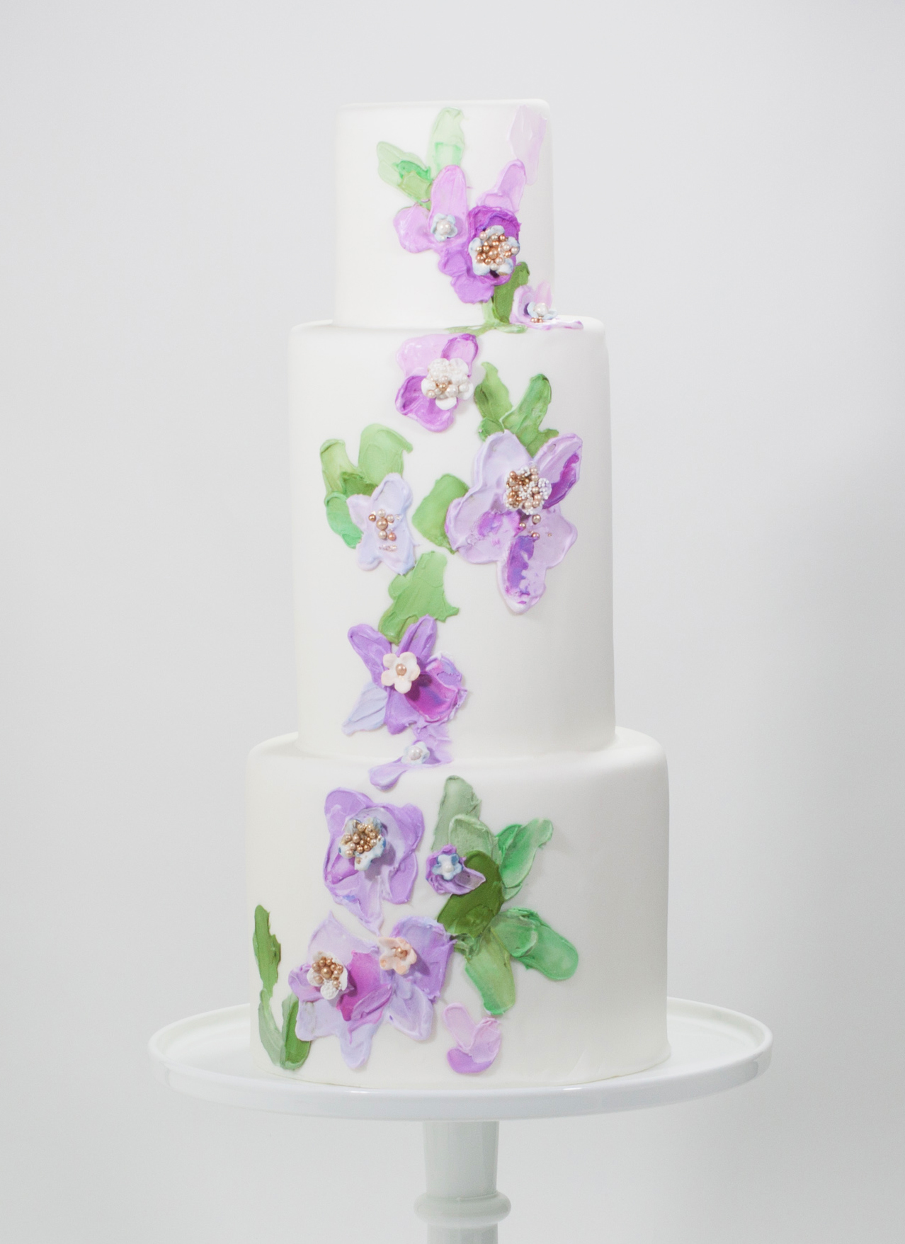 abstract-floral-wedding-cake-whipped-bakeshop