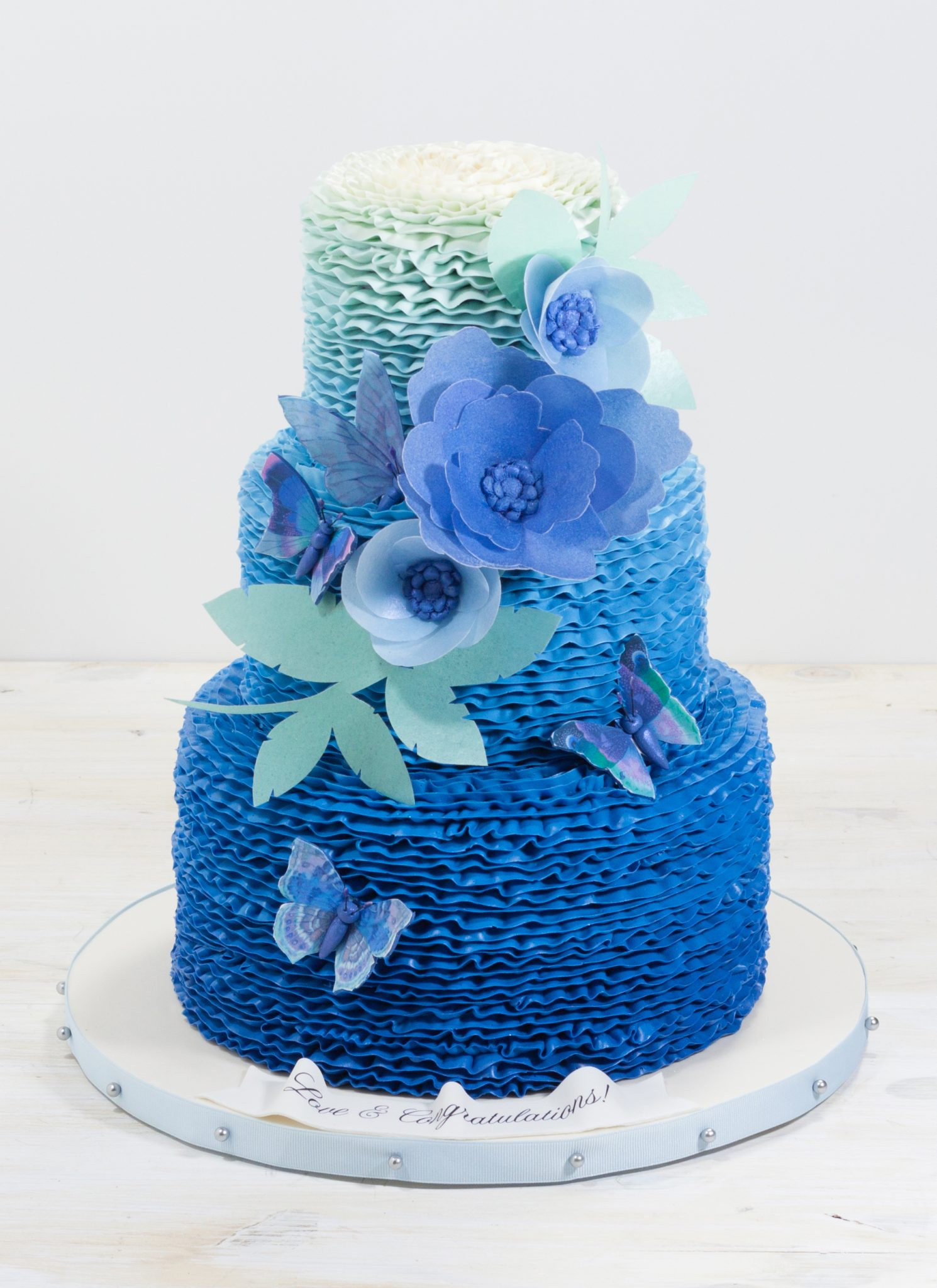 blue-ombre-butterfly-cake-whipped-bakeshop