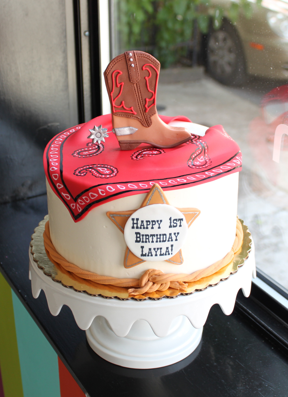 cowgirl-birthday-cake-2-whipped-bakeshop