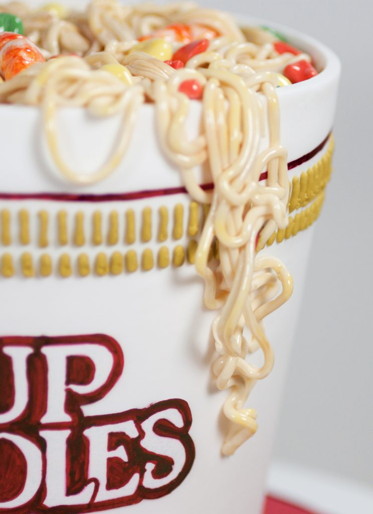 cup-noodles-whipped-bakeshop-5