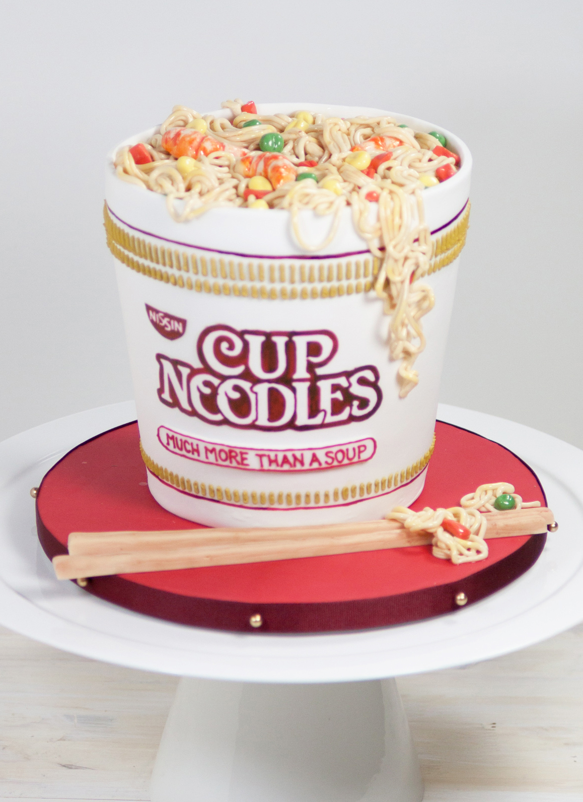 cup-noodles-whipped-bakeshop-main-cropped