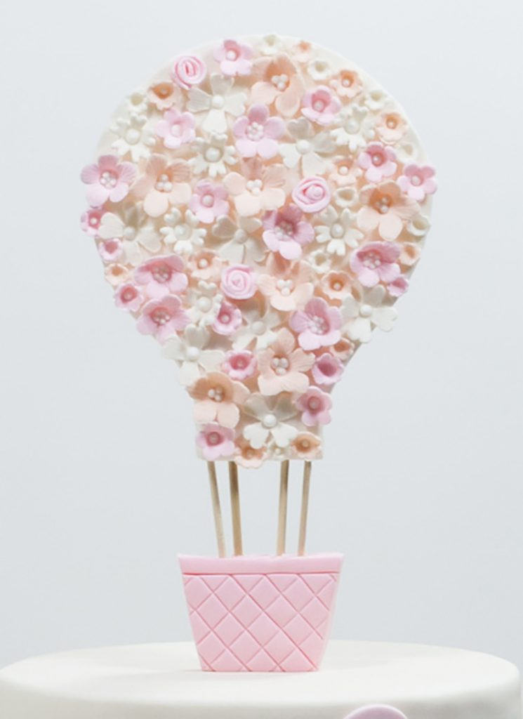 hot-air-balloon-baby-shower-cake-detail1-whipped-bakeshop-2