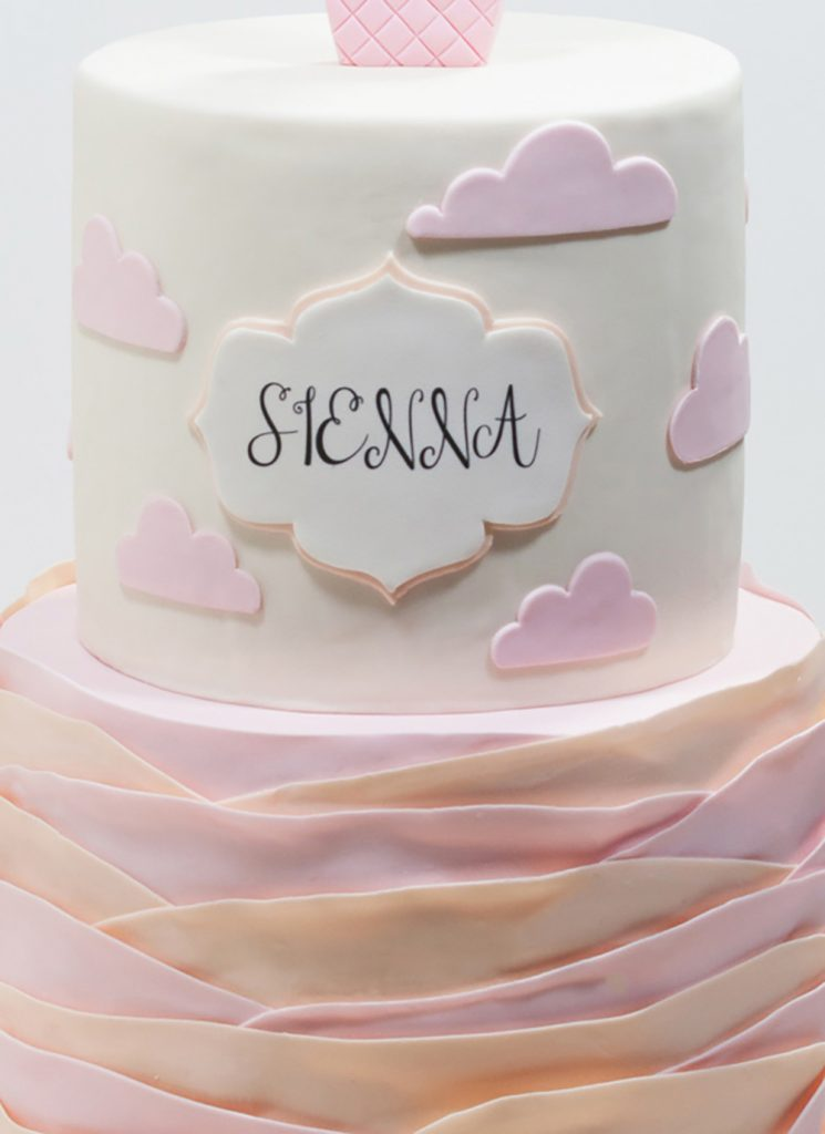 hot-air-balloon-baby-shower-cake-detail2-whipped-bakeshop