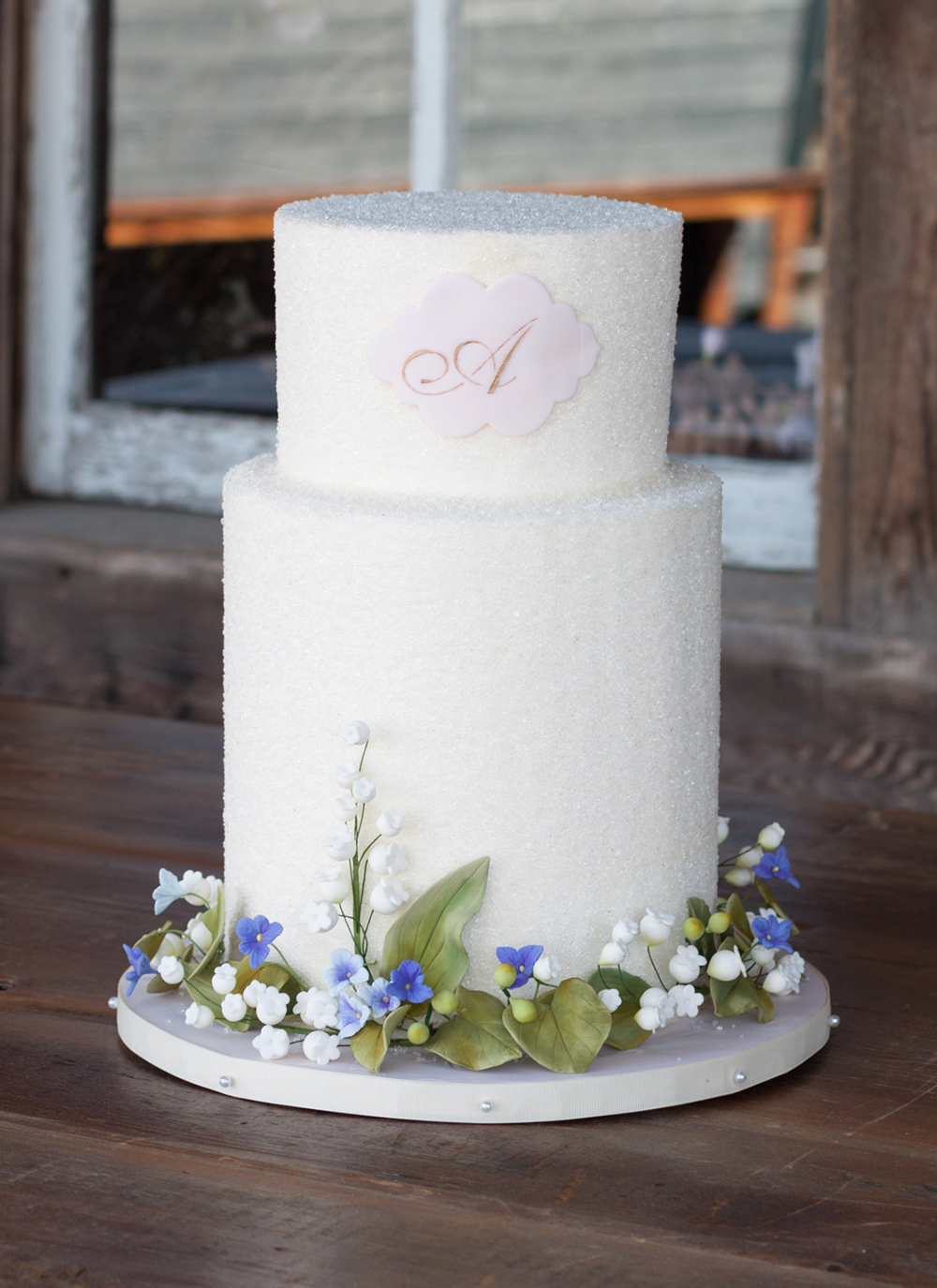 lily-of-the-valley-wedding-shower-cake-whipped-bakeshop-1