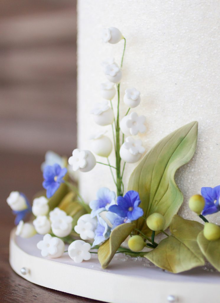 lily-of-the-valley-wedding-shower-cake-whipped-bakeshop-2