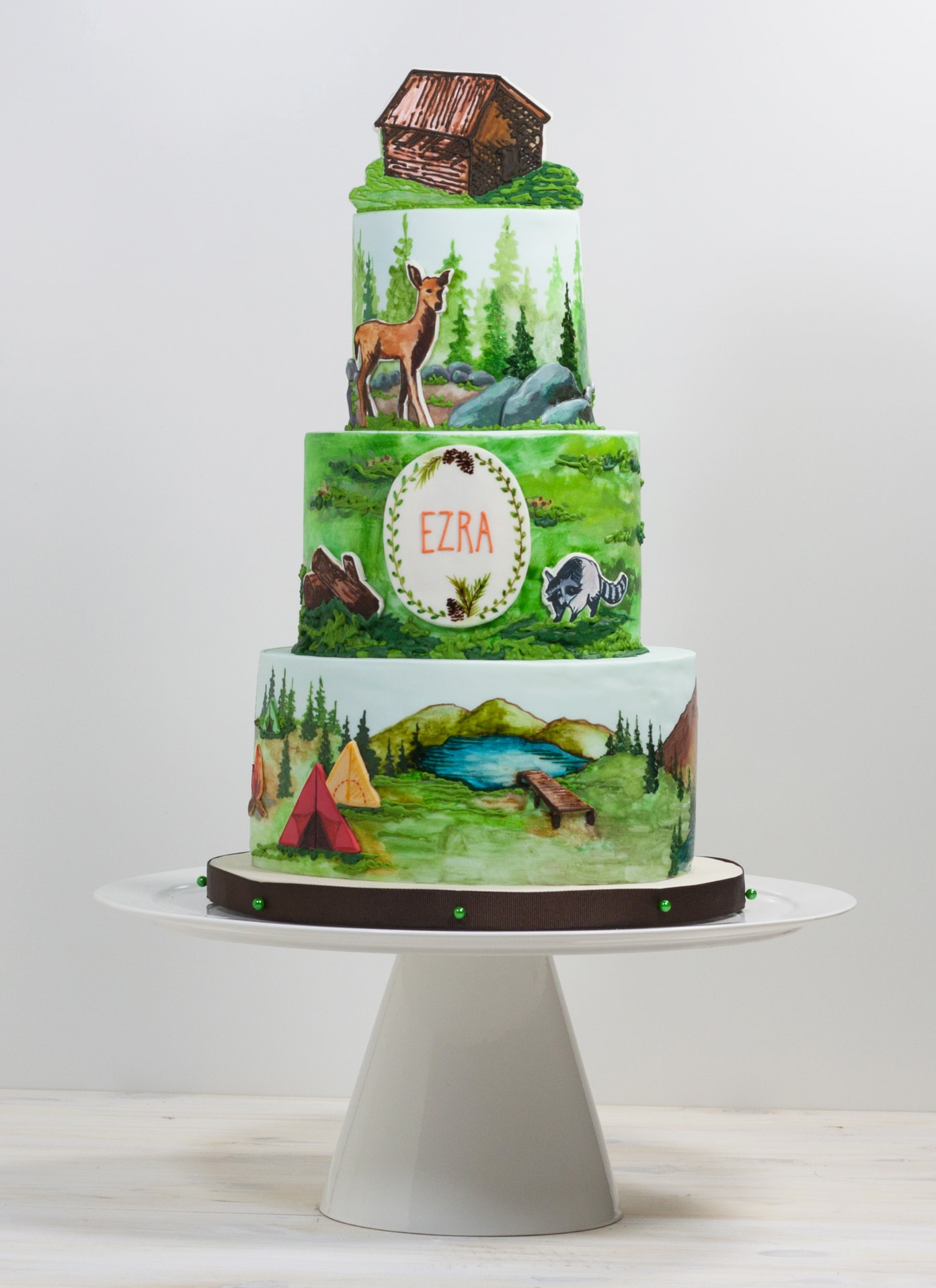 painted-camping-cake-whipped-bakeshop-main
