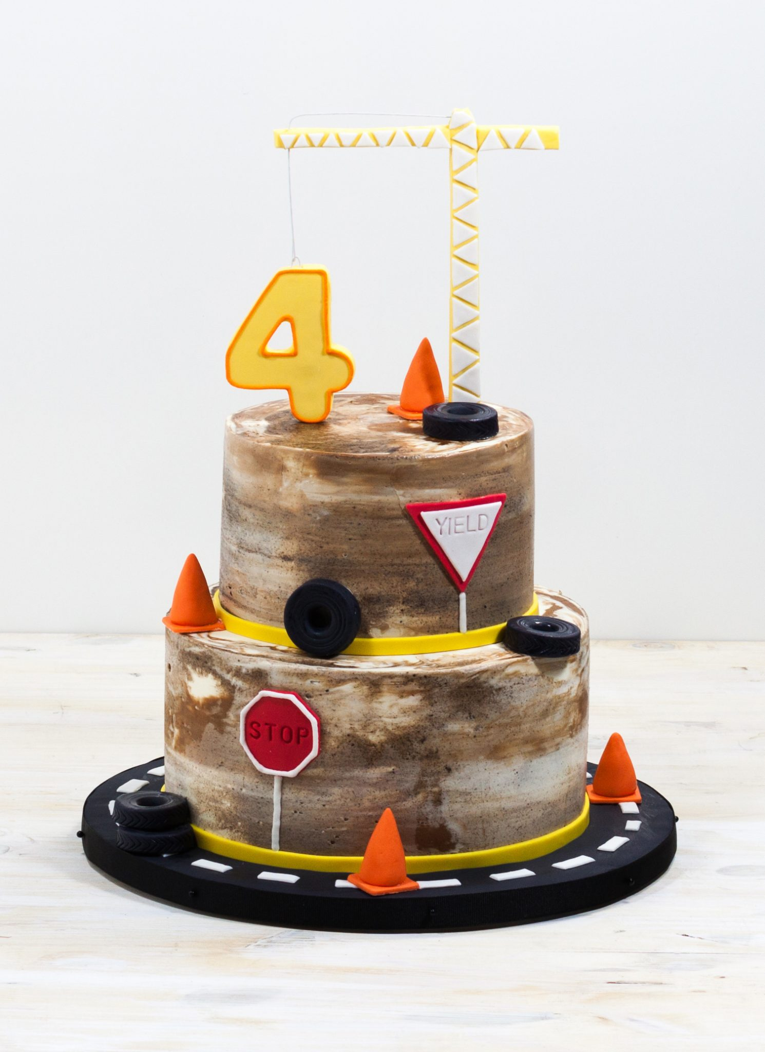 tiered-construction-cake-whipped-bakeshop