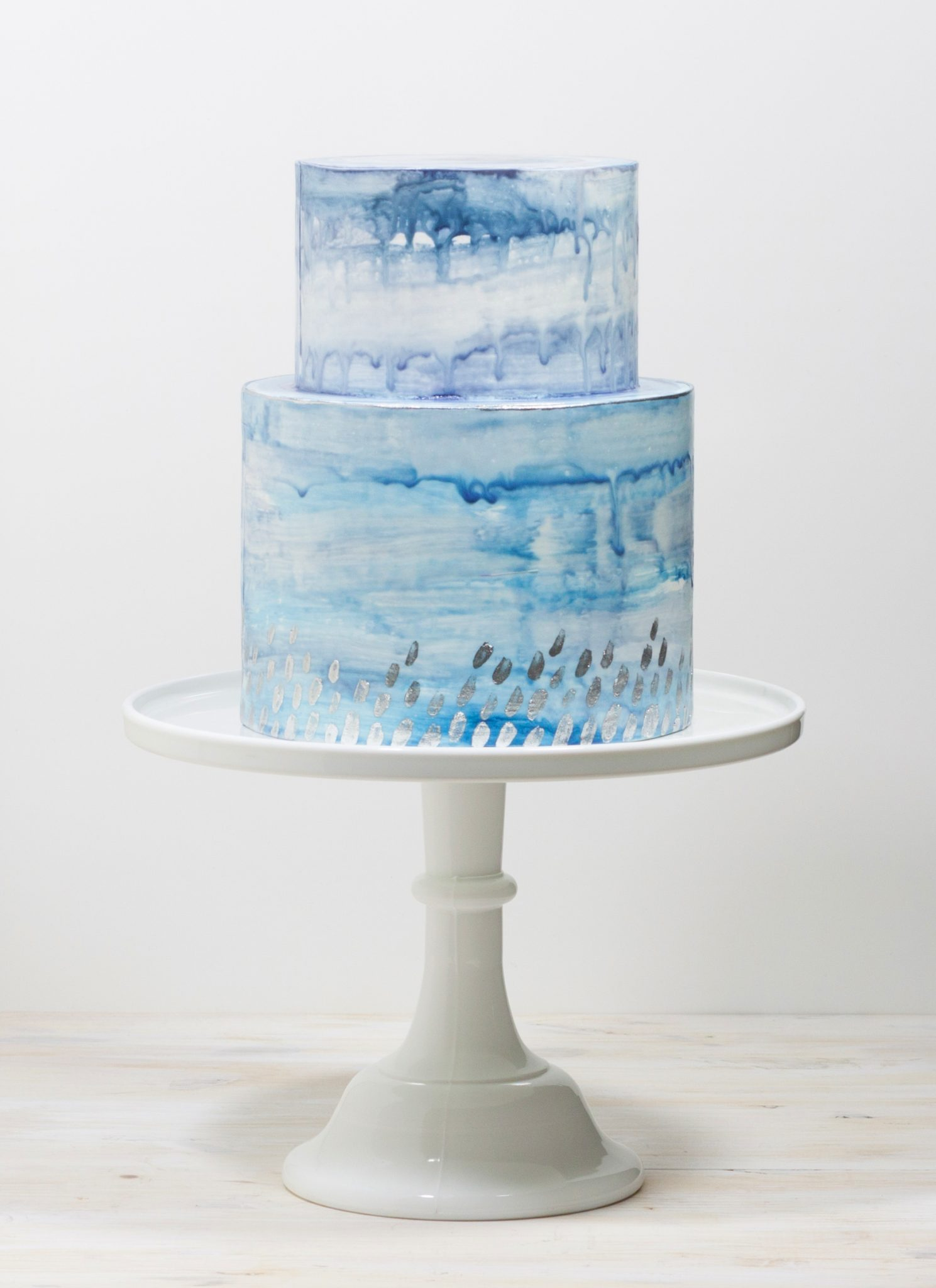 watercolor-wedding-cake-whipped-bakeshop-3